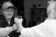 20121102 seth riley 30th birthday-57