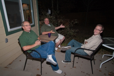 20121102 seth riley 30th birthday-77