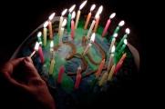20121102 seth riley 30th birthday-87