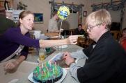 20121102 seth riley 30th birthday-94