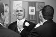 20121117 hart_wedding __039
