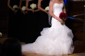 20121117 hart_wedding __125