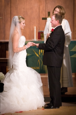 20121117 hart_wedding __157