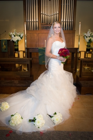 20121117 hart_wedding __202