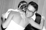 20121117 hart_wedding __328