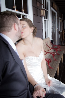 20121229 Justin_Lindsey Wedding-114_WEB