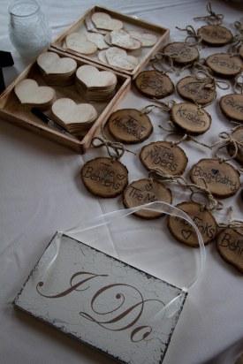 20121229 Justin_Lindsey Wedding-283_WEB