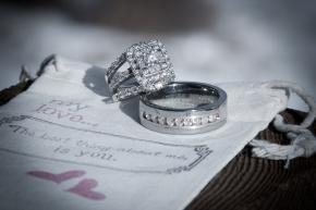 20121229 Justin_Lindsey Wedding-325_WEB