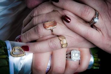20121229 Justin_Lindsey Wedding-413_WEB