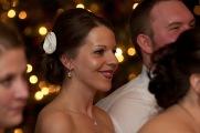 20121229 Justin_Lindsey Wedding-578_WEB