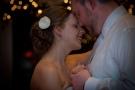 20121229 Justin_Lindsey Wedding-631_WEB