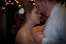 20121229 Justin_Lindsey Wedding-631_WEB