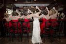 20121229 Justin_Lindsey Wedding-841_WEB