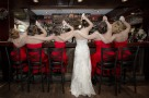 20121229 Justin_Lindsey Wedding-841_WEB