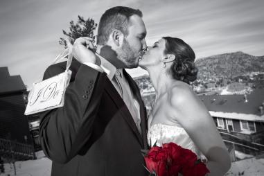 20121229 Justin_Lindsey Wedding-98_WEB-2