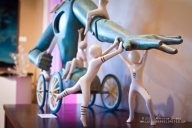 20130208 meantimegallery-33_web