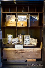 20130208 meantimegallery-37_web