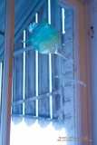 20130208 meantimegallery-56_web
