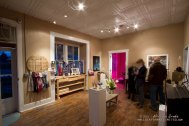 20130208 meantimegallery-84_web