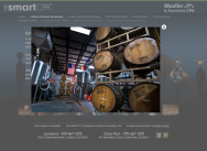 Grimm Brothers Brewhouse and Taphouse web thumbnail gallery