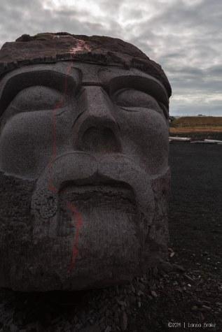 Iceland_20140429_Kevflavik-19_WEB