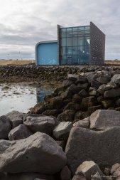 Iceland_20140429_Kevflavik-24_WEB