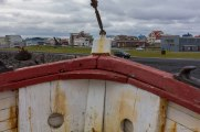 Iceland_20140429_Kevflavik-46_WEB