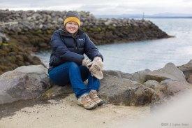 Iceland_20140429_Kevflavik-64_WEB