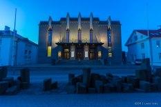 Iceland_20140429_Reykjavik-114_WEB