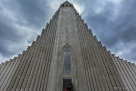 Iceland_20140429_Reykjavik-12_WEB