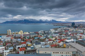 Iceland_20140429_Reykjavik-39_WEB
