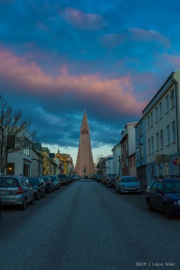 Iceland_20140429_Reykjavik-94_WEB