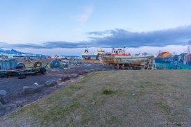 Iceland_20140429_Reykjavik-99_WEB