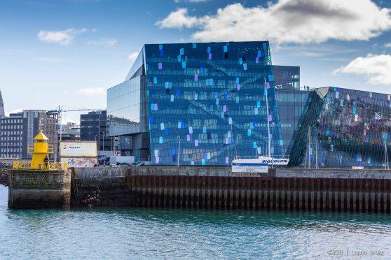 Iceland_20140501_Reykjavik-100_WEB