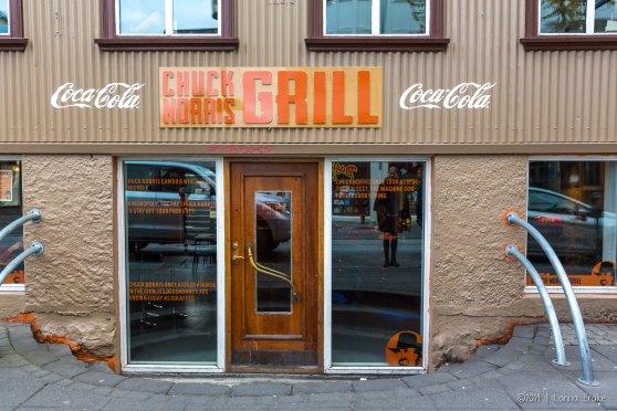 Iceland_20140502_Reykjavik-22_WEB