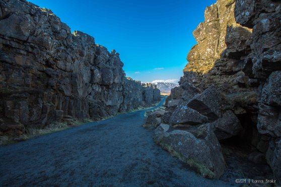 Iceland_20140503_Reykjavik-100_WEB