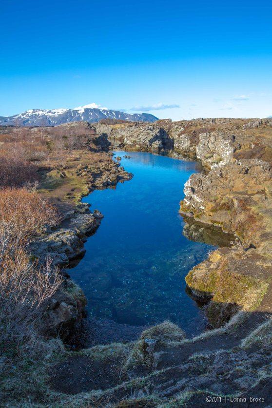 Iceland_20140503_Reykjavik-116_WEB