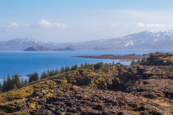Iceland_20140504_Thingvellir-10_WEB