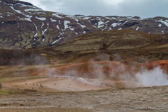 Iceland_20140505_Geysir-44_WEB