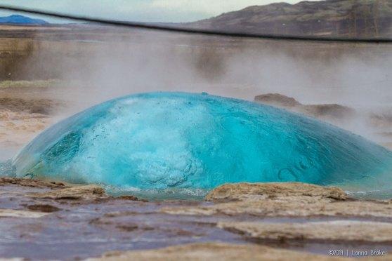 Iceland_20140505_Geysir-76_WEB