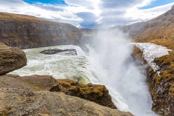 Iceland_20140506_Gulfoss-31_WEB