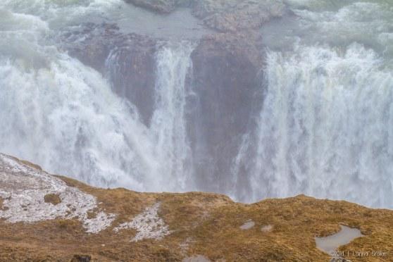 Iceland_20140506_Gulfoss-56_WEB