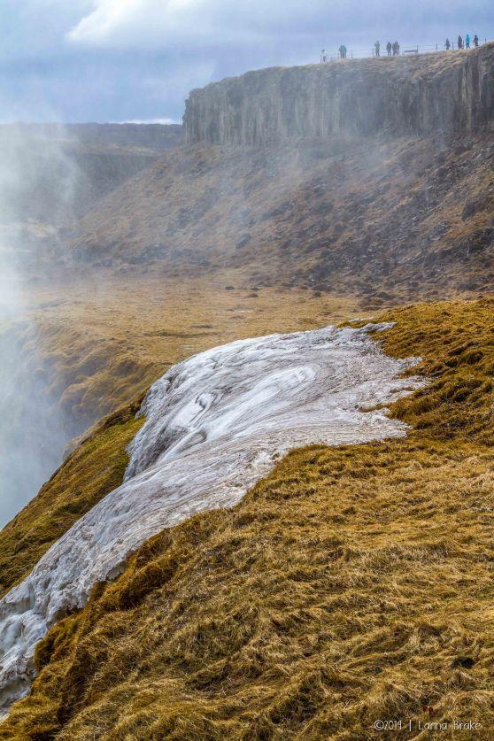 Iceland_20140506_Gulfoss-75_WEB
