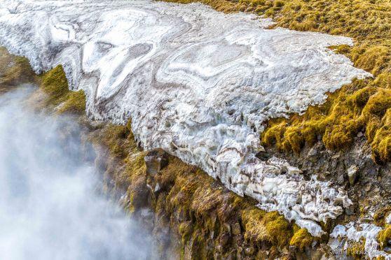 Iceland_20140506_Gulfoss-82_WEB