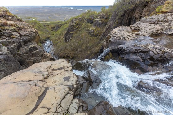 Iceland_20140511_Skaftafell and Svartifoss-10_WEB