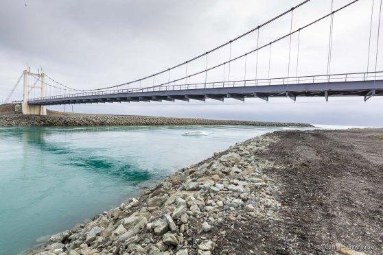 Iceland_20140512_OnTheRoad_Jokulsarlon-118_WEB