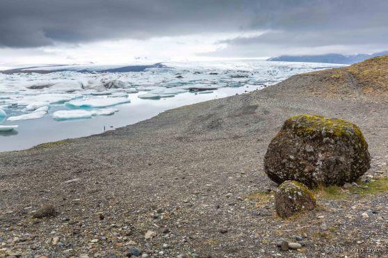 Iceland_20140512_OnTheRoad_Jokulsarlon-190_WEB