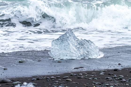 Iceland_20140512_OnTheRoad_Jokulsarlon-403_WEB