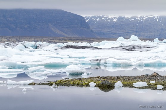 Iceland_20140512_OnTheRoad_Jokulsarlon-463_WEB