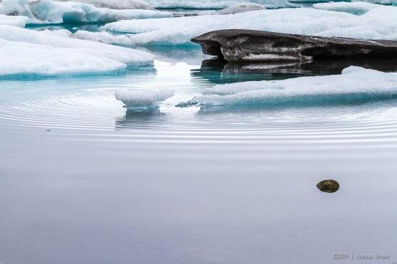 Iceland_20140512_OnTheRoad_Jokulsarlon-470_WEB
